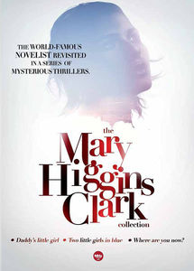 Mary Higgins Clark Collection