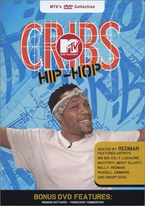 MTV Cribs: Hip Hop