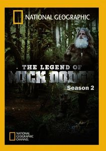 Legend Of Mick Dodge: Season 2