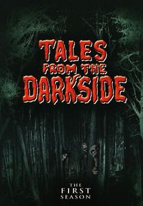 Tales from the Darkside: First Season