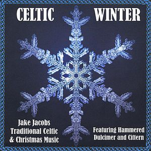 Celtic Winter
