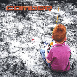 Comber