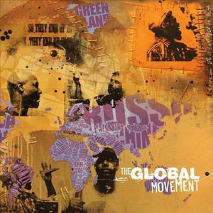 Global Movement
