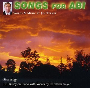 Songs for Abi