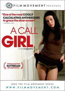 A Call Girl [Subtitles]