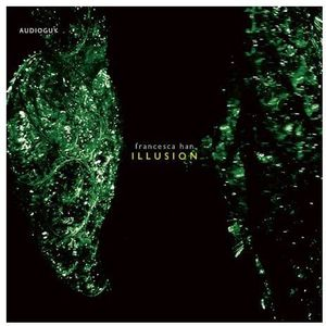 Illussion [Import]