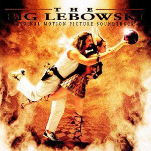 Big Lebowski (Original Soundtrack)