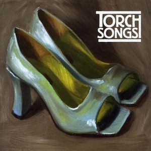 Torch Songs /  Various