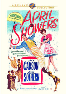 April Showers (1948)