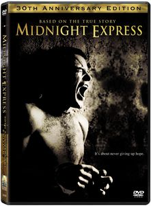 Midnight Express [30th Anniversary Exition] [Widescreen]