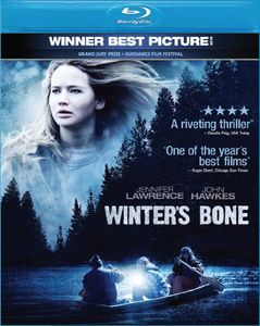 Winter's Bone [Widescreen]