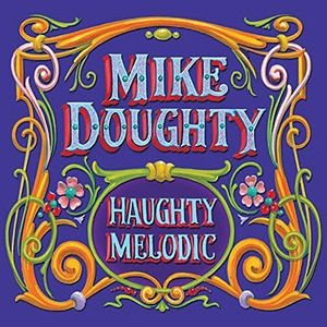 Haughty Melodic