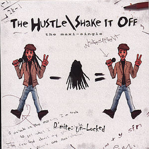 Hustle/ Shake It Off