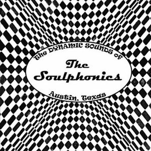 Dynamic Sounds of the Soulphonics