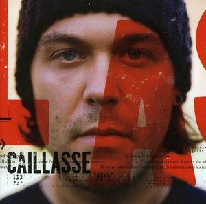 Caillasse [Import]