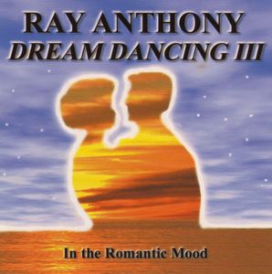 Romantic Mood: Dream Dancing III