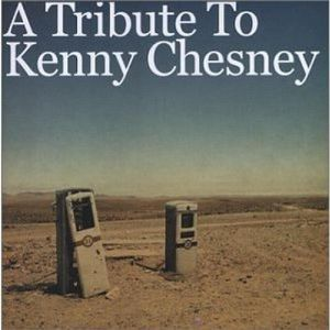 Tribute to Kenny Chesney /  Various