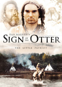 Sign of the Otter