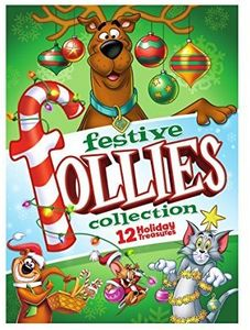 Festive Follies Collection