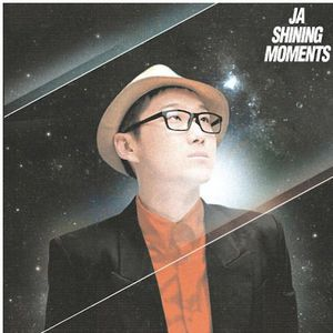 Shining Moments [Import]