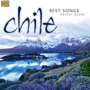 Chile - Best Songs