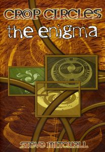 Crop Circles - Enigma