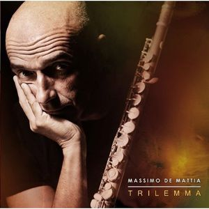 Trilemma [Import]