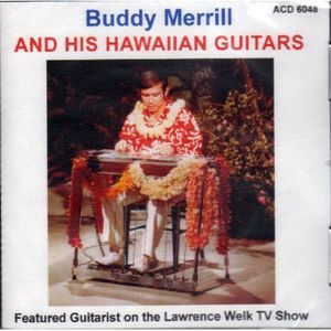 Hawaiian Guitars