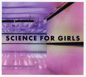 Science for Girls
