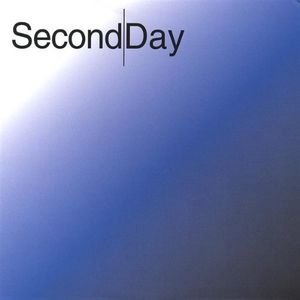 Secondday