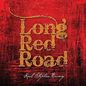 Long Red Road