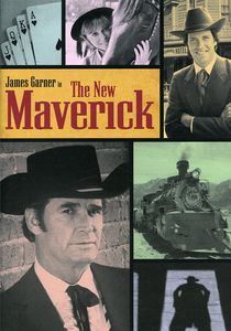 The New Maverick