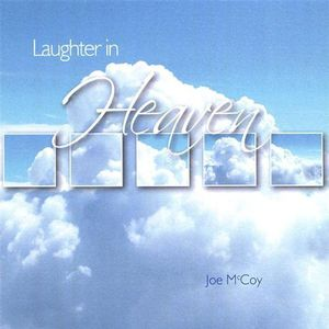 Laughter in Heaven