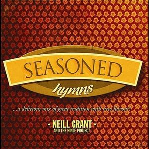 Seasoned Hymns