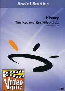 Medieval Era Video Quiz