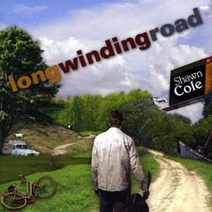Long Winding Road