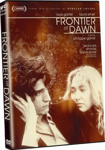 Frontier Of Dawn [Widescreen] [Subtitled] [Black and White]