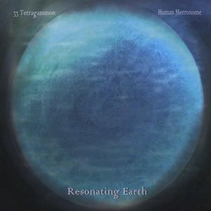 Resonating Earth