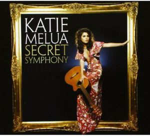 Secret Symphony [Import]