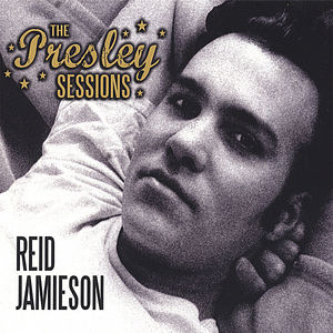 Presley Sessions