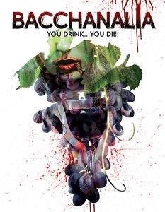 Bacchanalia: You Drink, You Die