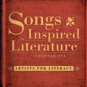 Songs Inspired By Literature 1 /  Various