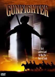 Gunfighter (1998) /  Ws