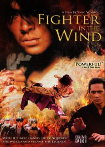 Fighter in the Wind (Special Edition)