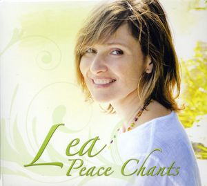 Peace Chants