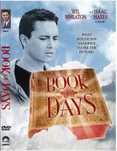 Book of Days (2003)