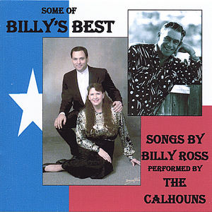 Some of Billy's Best