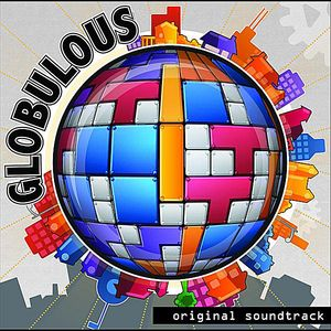Globulous (Original Soundtrack)