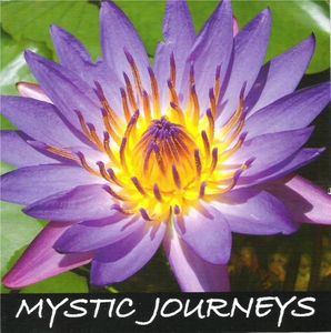 Mystic Journeys
