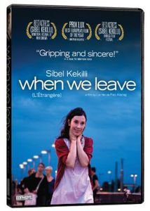 When We Leave [Import]